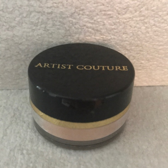 Artist Couture Other - 💄 5/$15 Artist Couture Diamond Glow Powder Mini
